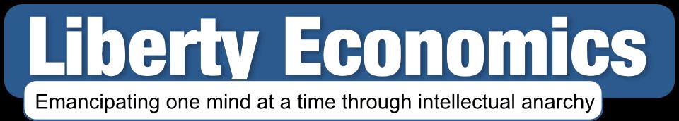 Liberty Economics